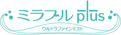 logo-mirable-plus.png